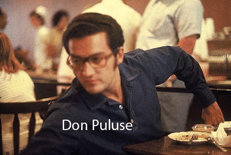 Don puluse